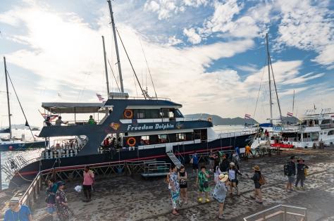 Phuket-8-2