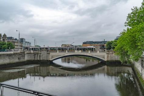 Dublin-112