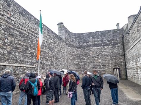 Dublin-145