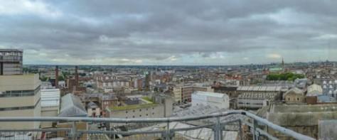 Dublin-180