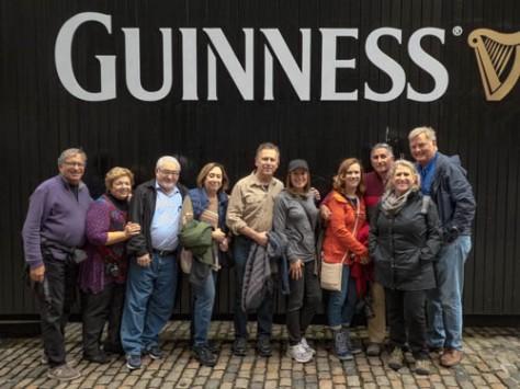 Dublin-185