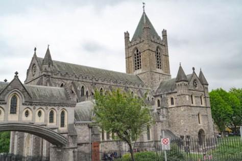 Dublin-68