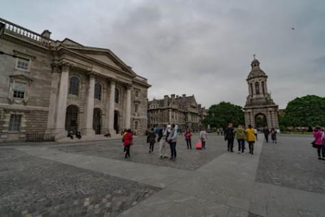 Dublin-84
