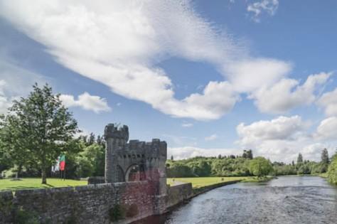 Ashford Castle-4