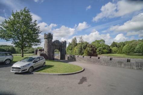 Ashford Castle-5