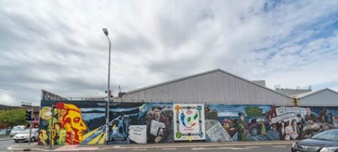 Belfast-110