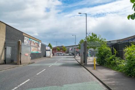 Belfast-125