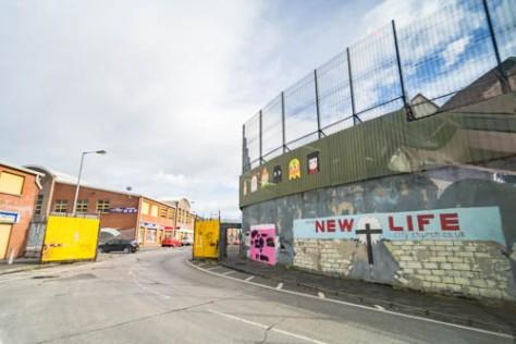 Belfast-132