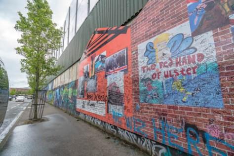 Belfast-136