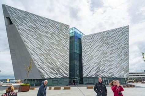 Belfast-14