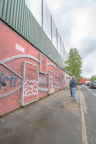 Belfast-140