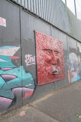 Belfast-145
