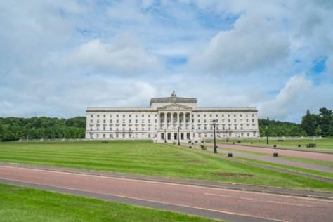Belfast-54