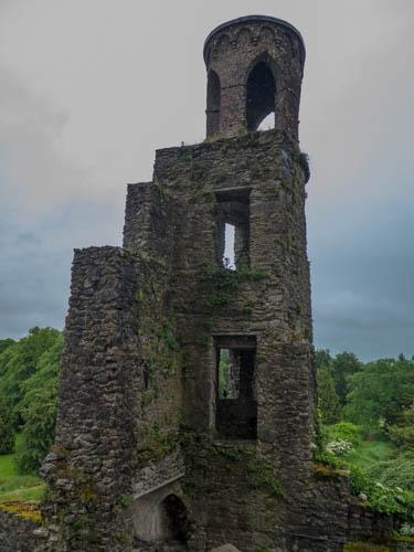 Blarney Castle-22
