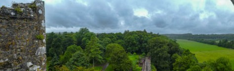 Blarney Castle-29