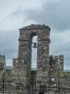 Blarney Castle-36