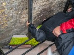 Blarney Castle-44