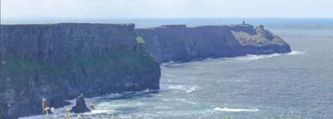 Cliffs of Moher-100
