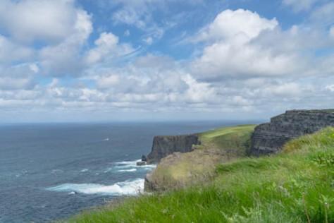 Cliffs of Moher-128