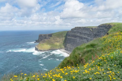Cliffs of Moher-134