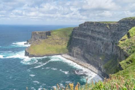 Cliffs of Moher-140