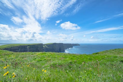 Cliffs of Moher-167