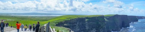 Cliffs of Moher-170