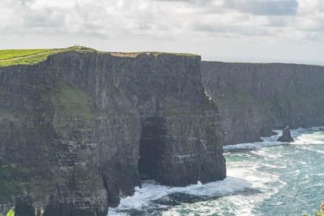 Cliffs of Moher-94