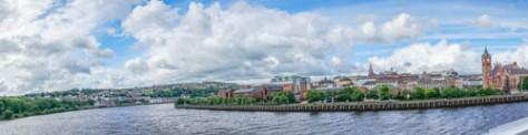 Derry-10