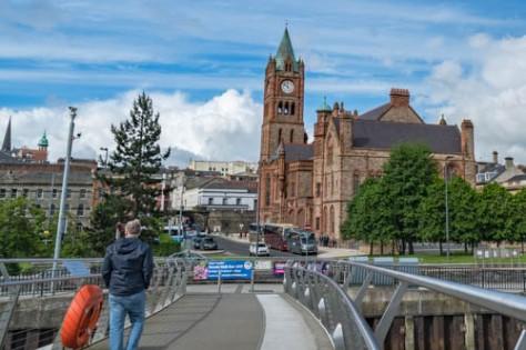 Derry-13