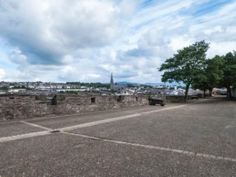 Derry-27