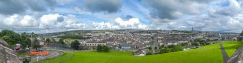 Derry-30