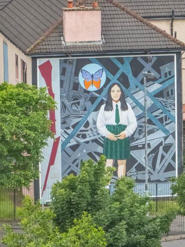 Derry-31