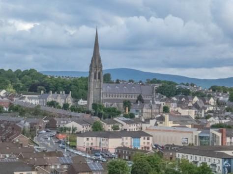 Derry-38