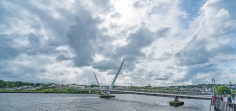 Derry-4