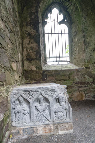 Jerpoint Abbey-36