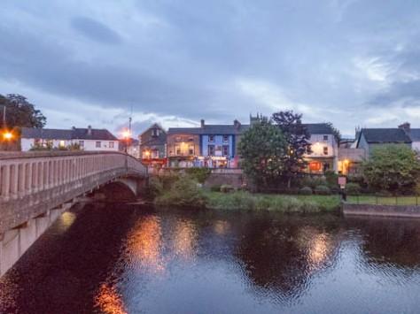 Kilkenny-1