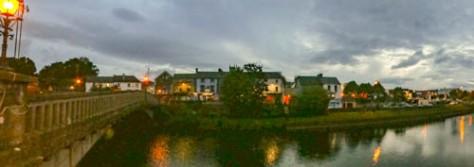 Kilkenny-2