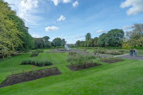 Kilkenny Castle-10