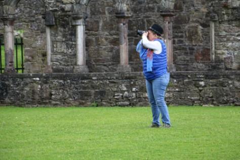 Kilkenny Golf and Lyrath Estate-3