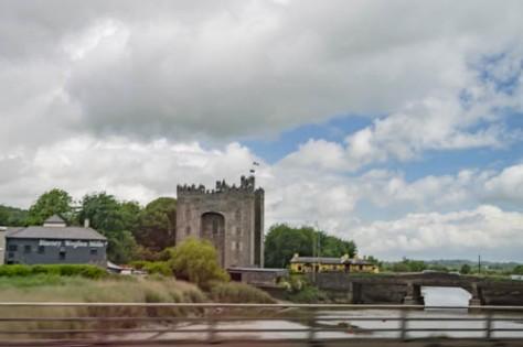Killarney-208
