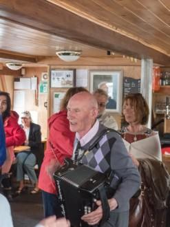 Lough Corrib Cruise-16