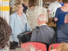 Lough Corrib Cruise-4