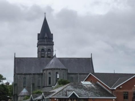 Sligo-16
