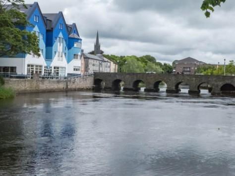 Sligo-7