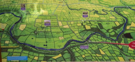 Newgrange-1