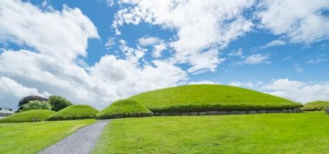 Newgrange-11