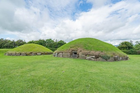 Newgrange-15