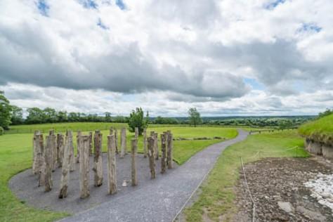 Newgrange-16