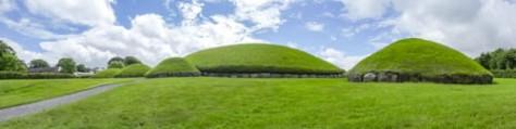Newgrange-29
